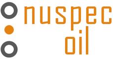 Nuspec Oil